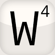 Télécharger Wordfeud Free